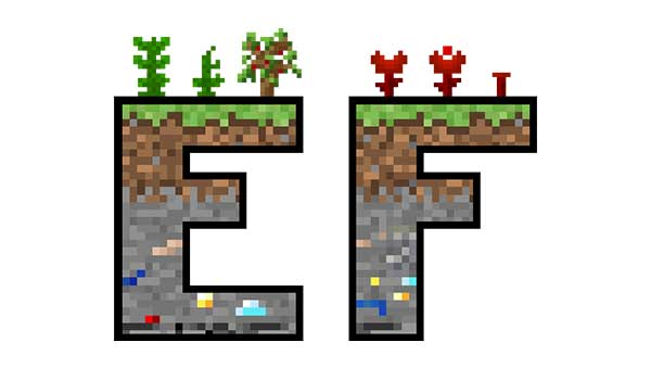 Agricultura mejorada 1.17.1