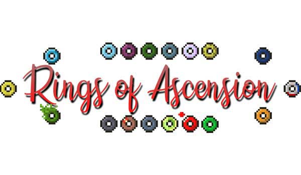 Rings of Ascension 1.17.1