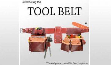 Tool Belt 1.17.1