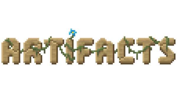 Artifacts 1.17.1