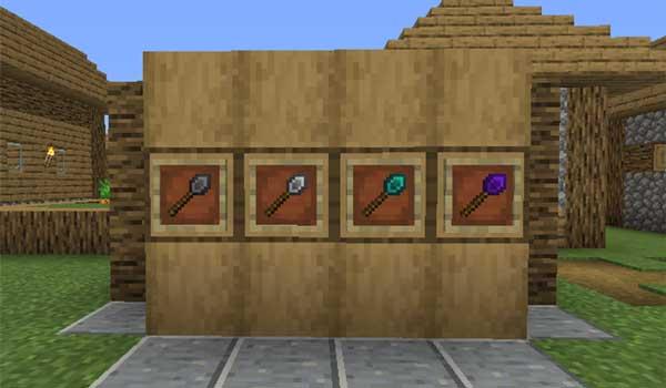 Construction Wand 1.17.1