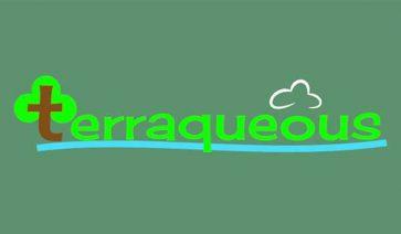 Terraqueous 1.17.1